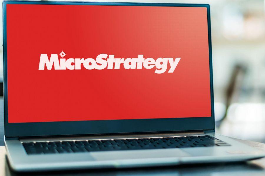 MicroStrategy raccoglie altri 500 milioni di dollari da spendere in Bitcoin + Altre notizie