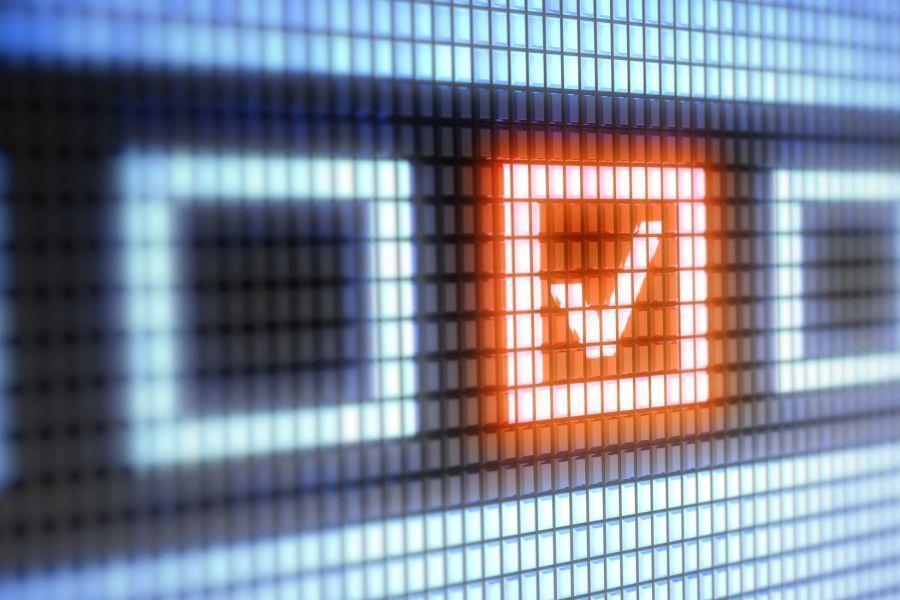 Annunci di listing e delisting cripto: settimana 24