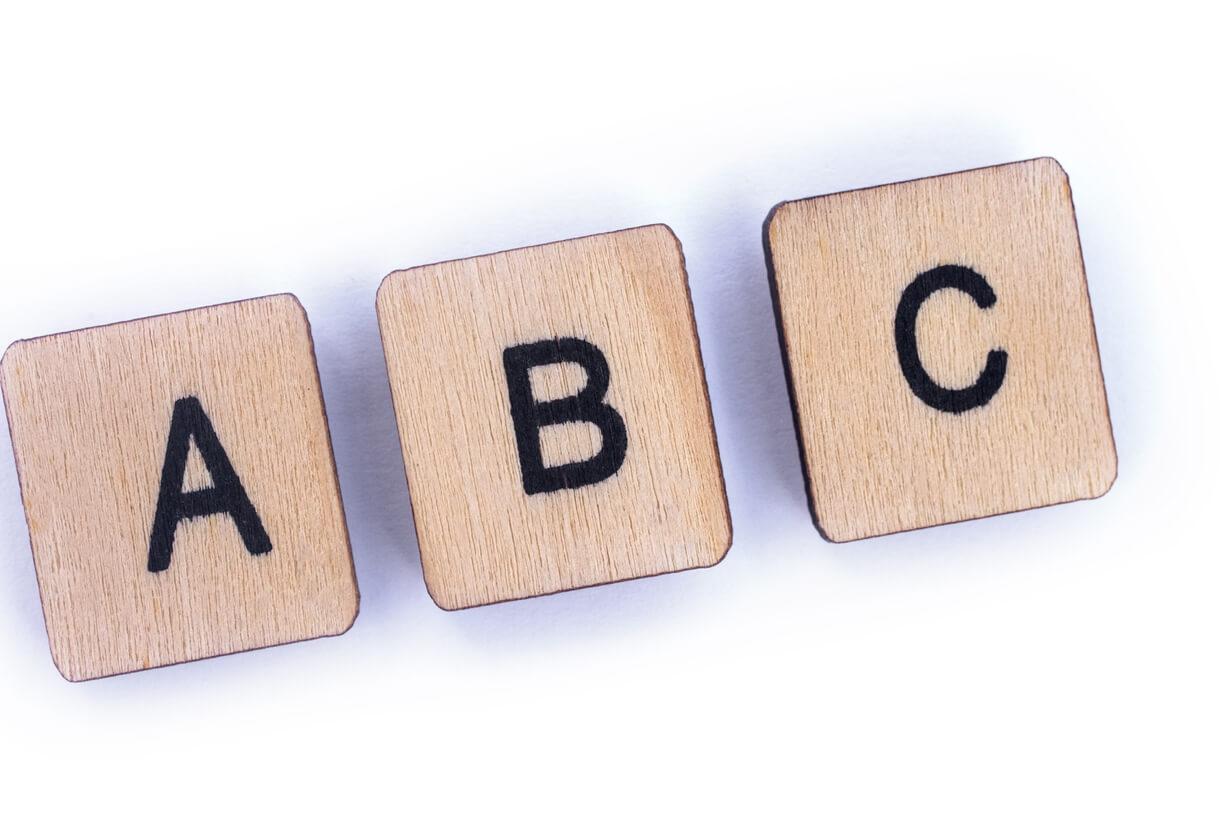 Round di investimento A,B,C, trader di criptovalute attaccato, monete troppo care + Altre notizie