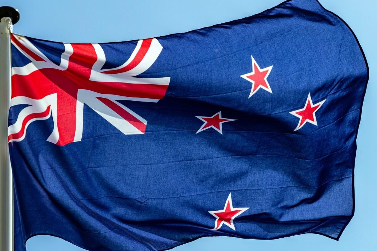 I neozelandesi vogliono Cripto e NFT nonostante la propensione al rischio sia diminuita