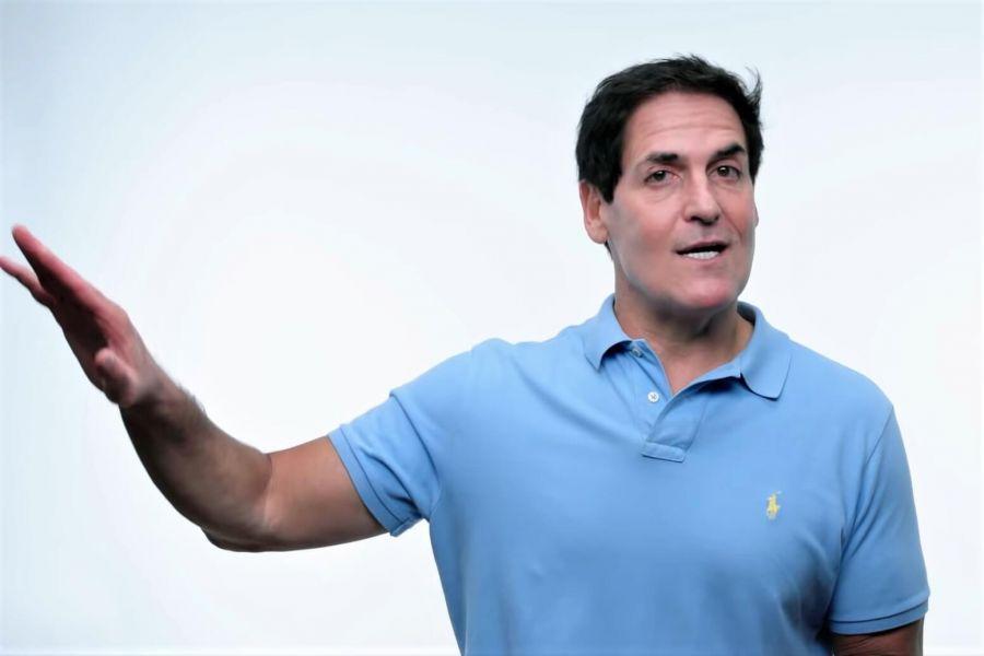 L'avvertimento sulle stablecoin algoritmiche di Iron Finance colpisce anche Mark Cuban