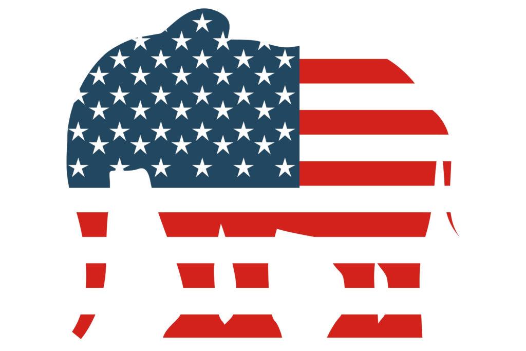 Il Comitato Nazionale Repubblicano del Congresso degli Stati Uniti accetta donazioni in cripto