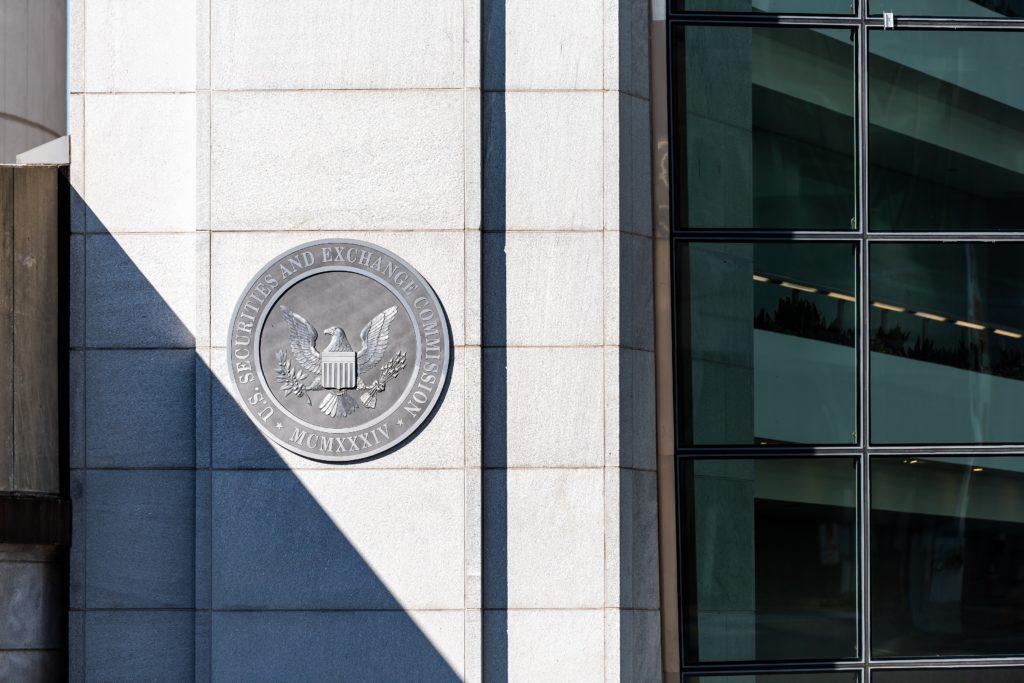 La SEC deve fare chiarezza sulla distribuzione dei token e sugli ETP basati su cripto