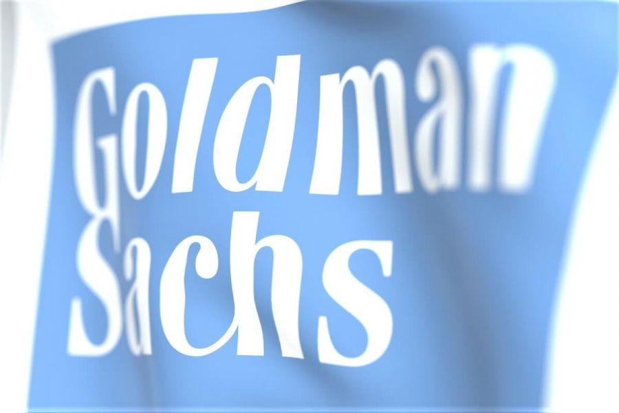 13 nuovi candidati Grayscale, Goldman Galaxy, Danske mantiene il divieto di BTC + Altre notizie