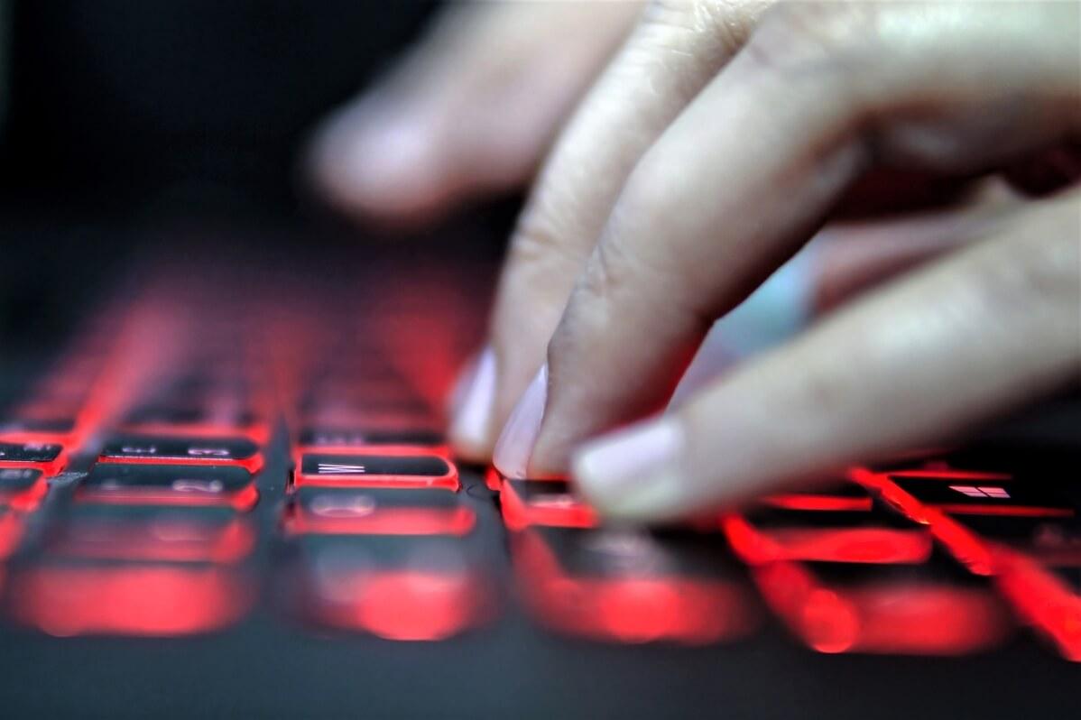Dentro un attacco ransomware: come collaborano le reti oscure dei criminali informatici