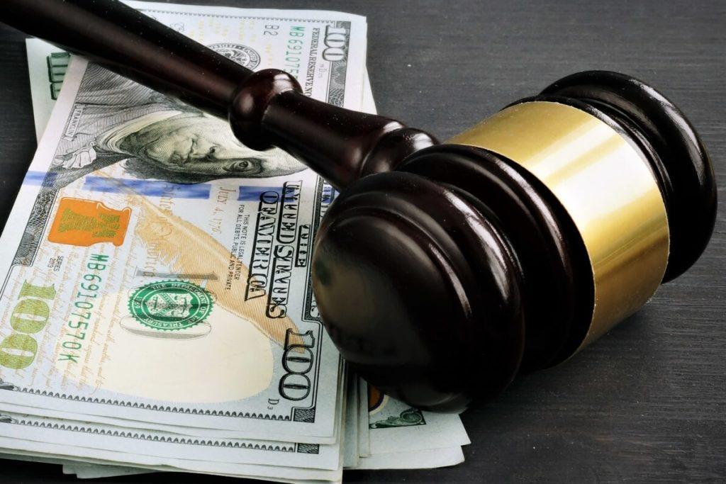 Accordo BTC di MicroStrategy, sanzioni per titoli cripto non registrati +  Altre notizie