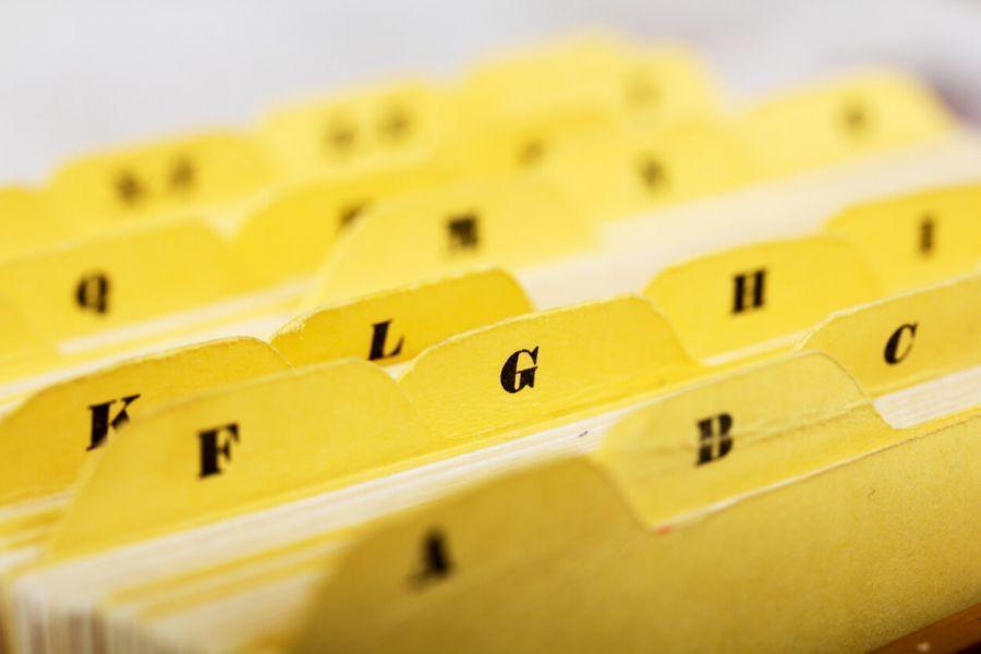 Annunci di listing e delisting cripto: settimana 25