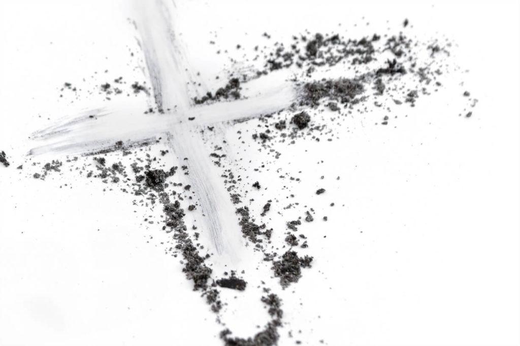 La croce della morte appare sui grafici di Bitcoin, ma potrebbe non significare nulla