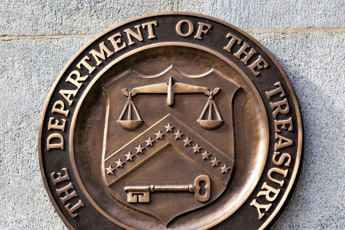Nuovi grossi investimenti, migrazione dei miner, candidato del Tesoro USA sulle cripto + Altre notizie