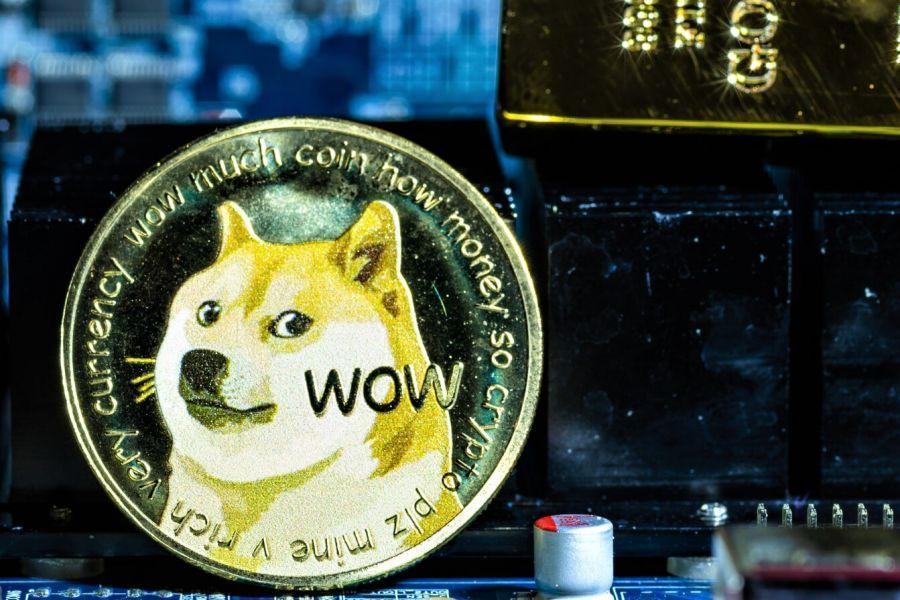 Le monete meme sono tra le peggiori performer di questa settimana