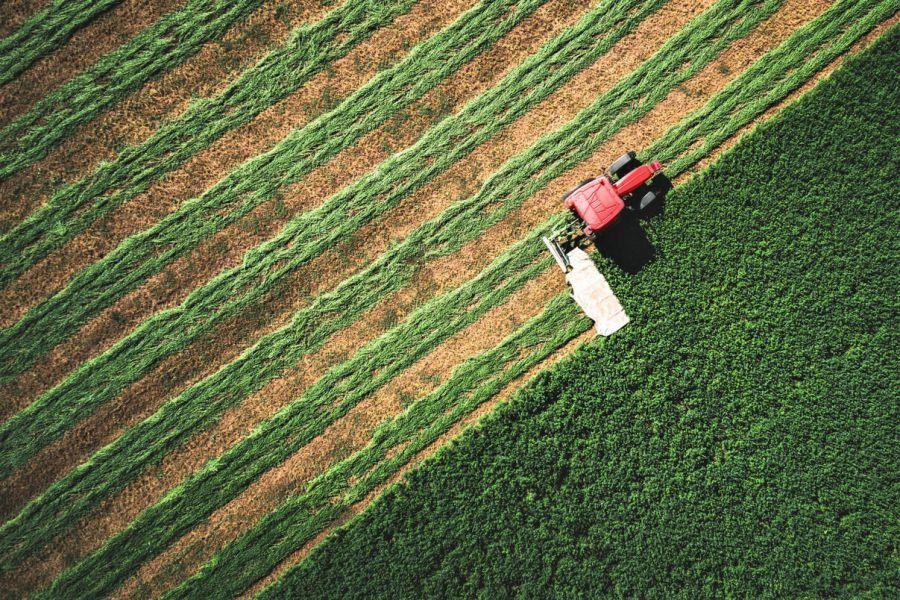 Come sta cambiando lo spazio dello yield farming