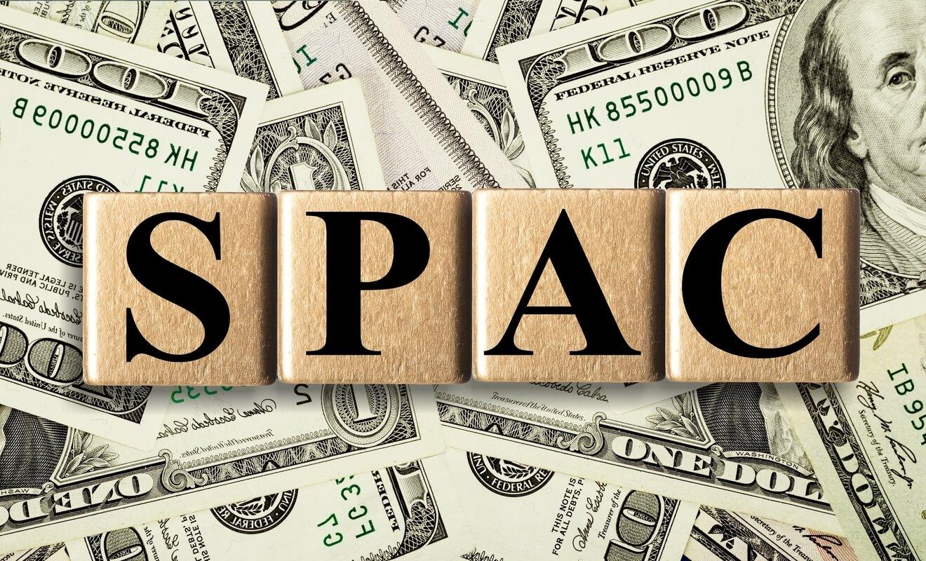 Come le SPAC e Bitcoin rivoluzionano il comune buon senso negli  investimenti