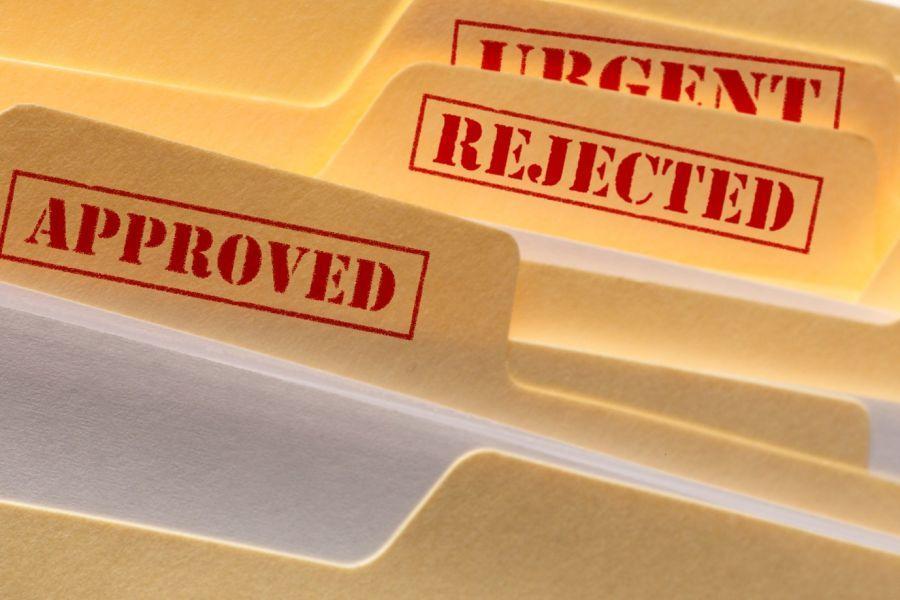 Annunci di listing e delisting cripto: settimana 26
