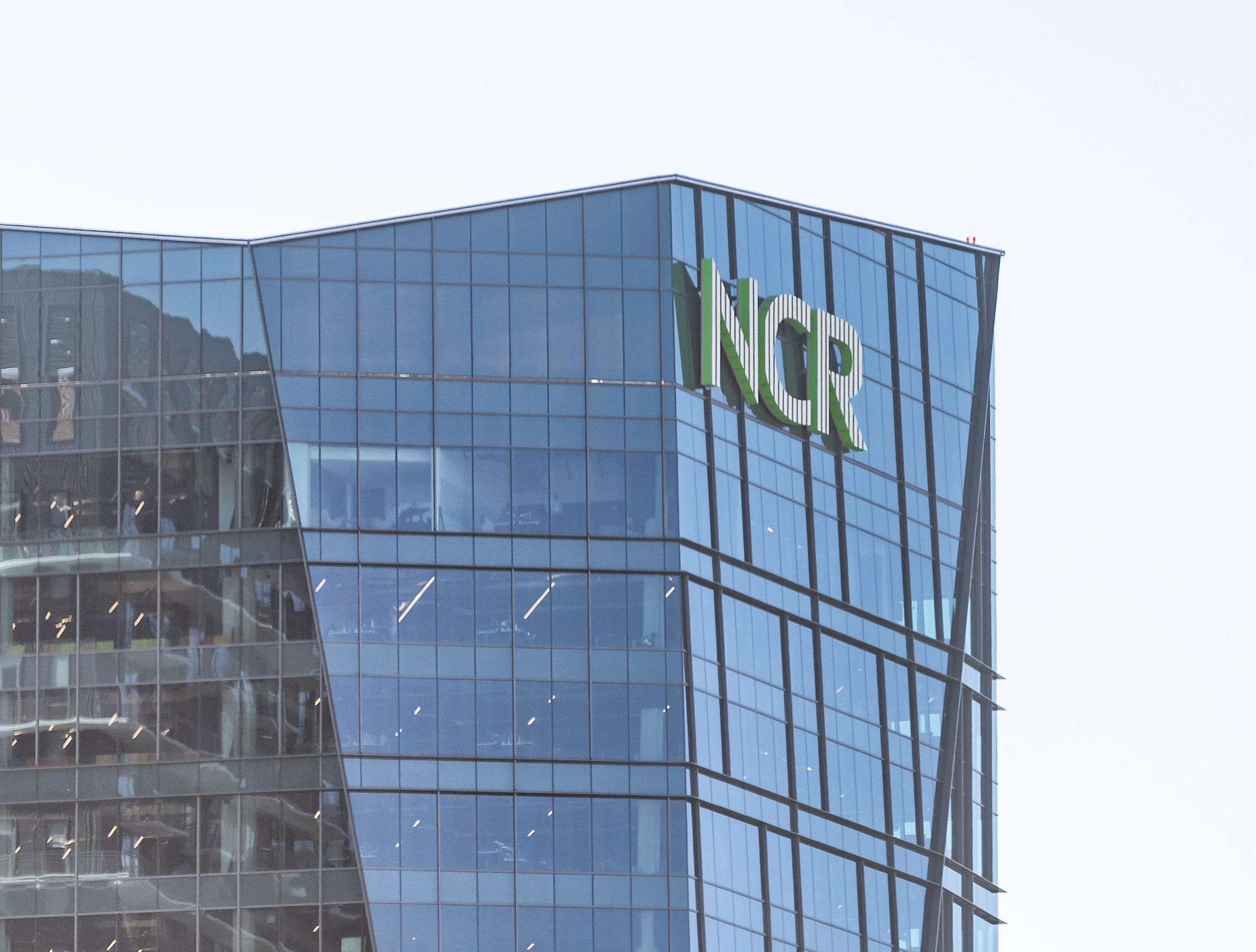 NYDIG e NCR collaborano per portare Bitcoin a 650 banche e cooperative di credito statunitensi
