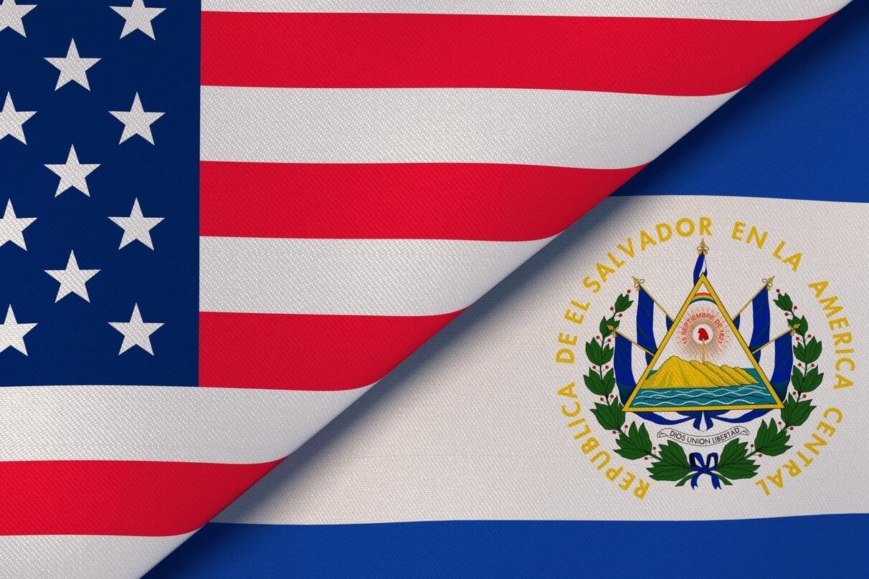 Gli Stati Uniti aumentano la pressione politica su El Salvador per la sua scelta su Bitcoin