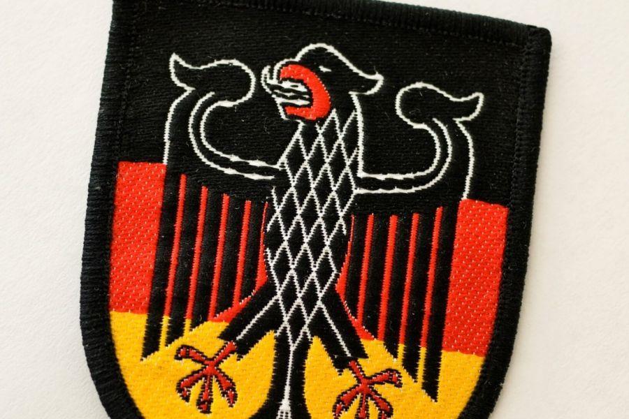 A partire da oggi, 4.000 fondi tedeschi possono iniziare a investire in criptovalute