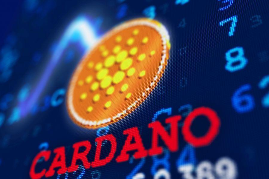 Grayscale acquista Cardano, JPMorgan sul passaggio di Ethereum allo Staking + Altre notizie