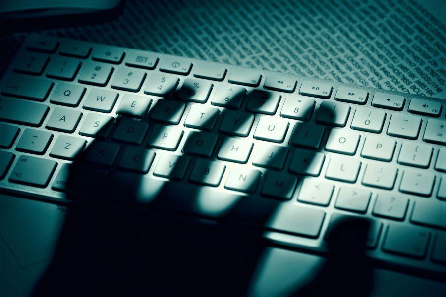 Ex dipendente di Cryptopia ammette di aver rubato 176K USD in Criptovalute