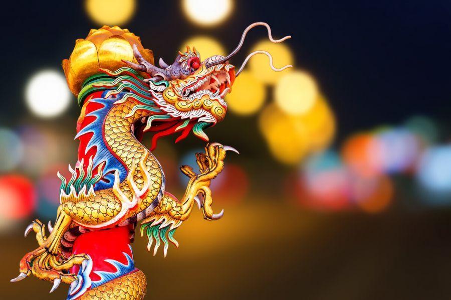 Pechino invia un altro avvertimento sul trading di criptovalute