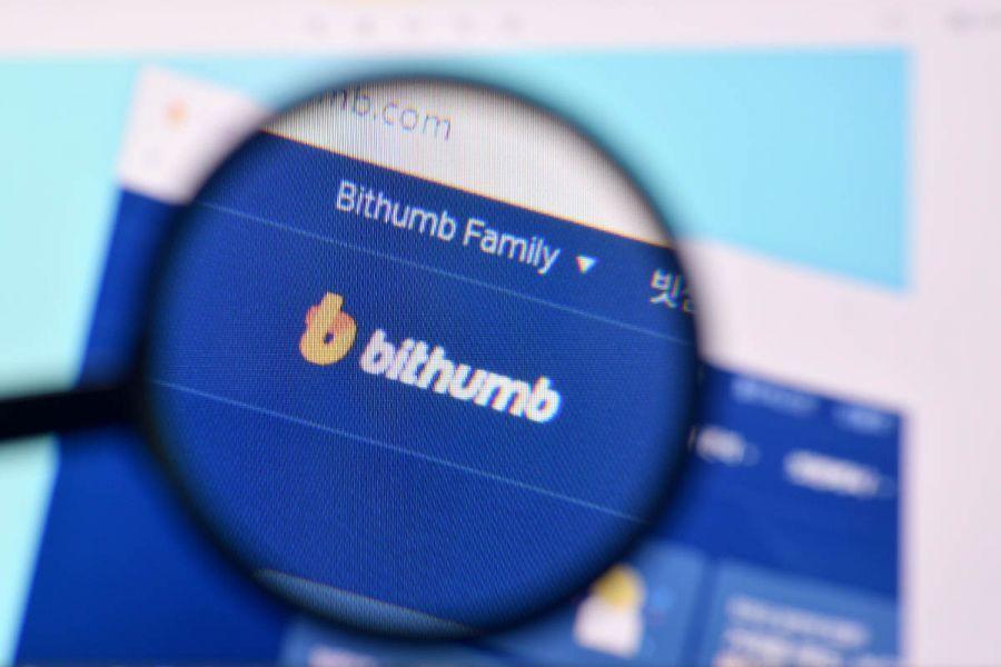 I pubblici ministeri accusano il proprietario di Bithumb di frode per 88 milioni di dollari