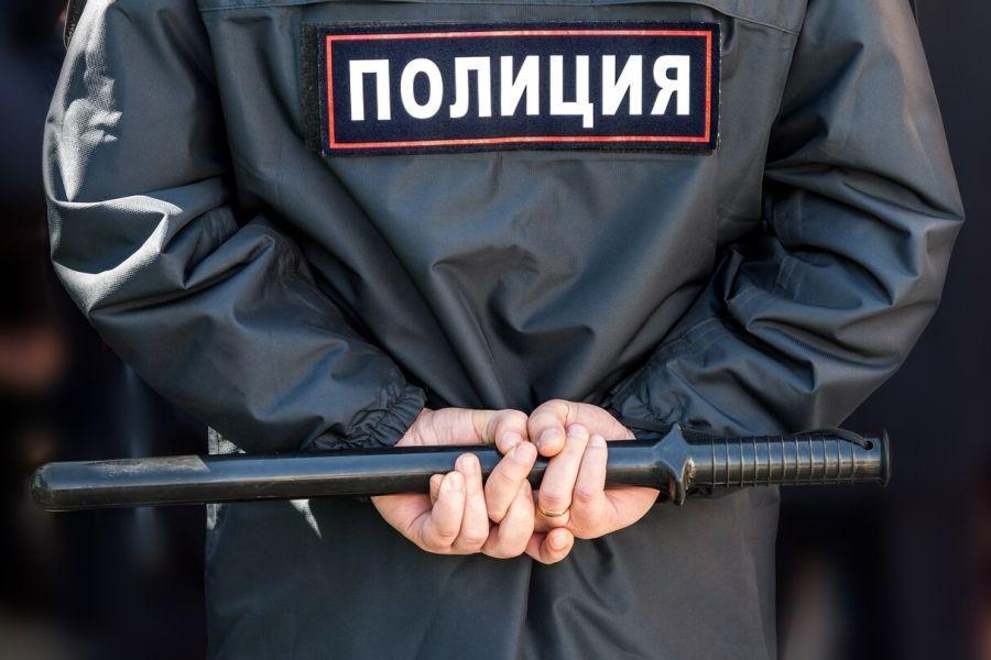 Sequestro di cripto russe, Crypto.com entra in un nuovo ring + Altre notizie