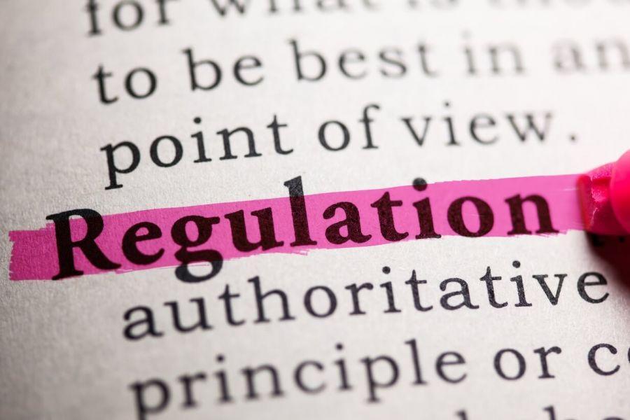 La regolamentazione cripto si muove negli Stati Uniti e nell'UE, le banche aiutano i concorrenti di Binance + Altre notizie