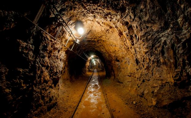 È questo il futuro del mining di liquidità?