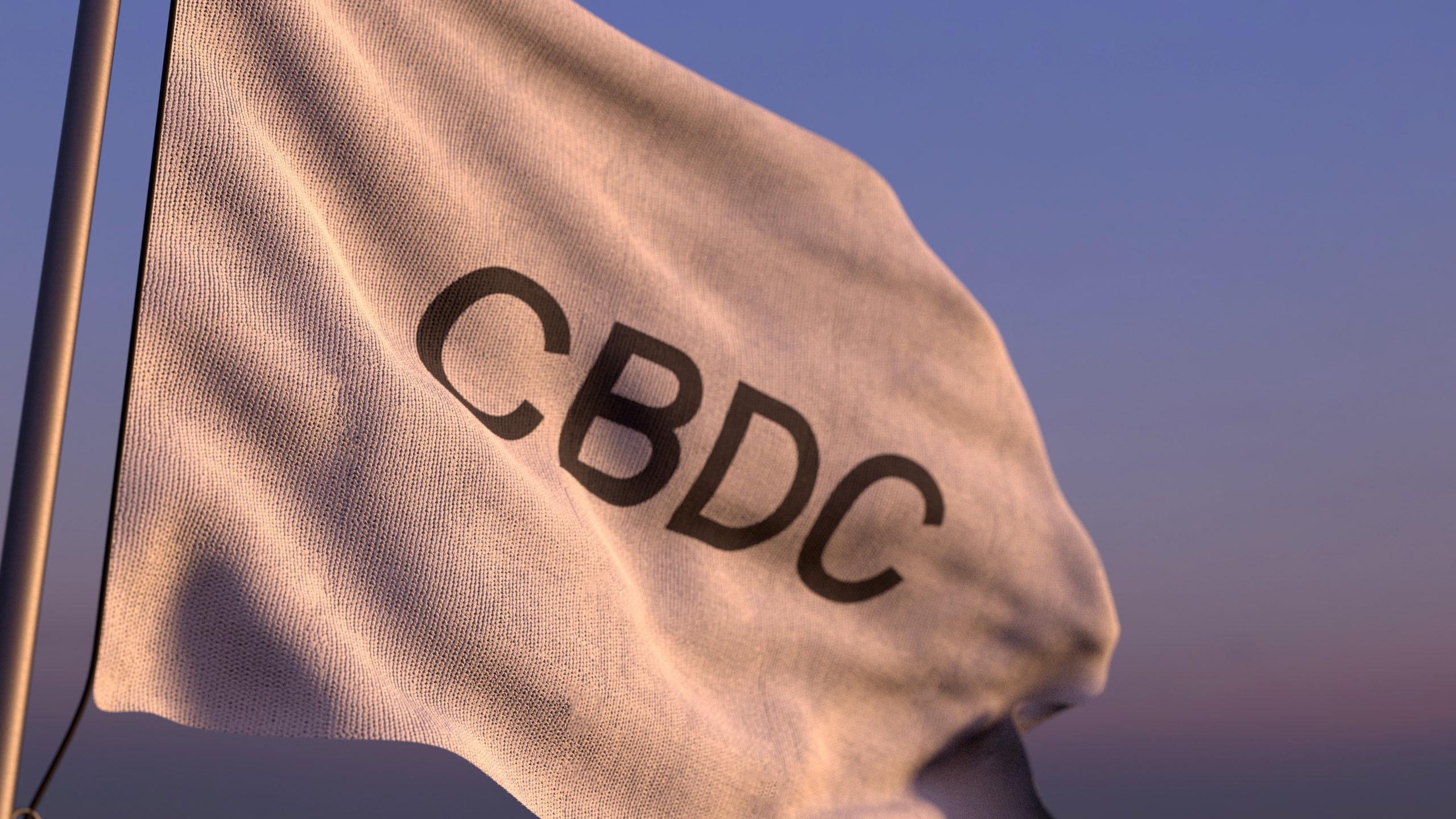 Interesse per le valute digitali delle banche centrali e critiche a Bitcoin al G20
