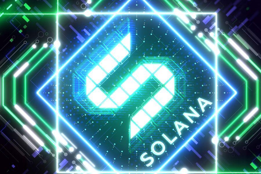 Power Ledger migra verso Solana ma mantiene il suo token su Ethereum