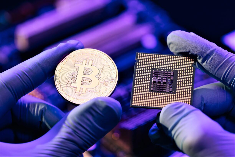 Il gigante Capital Group, attento ai criteri ESG, aumenta l'esposizione indiretta a Bitcoin