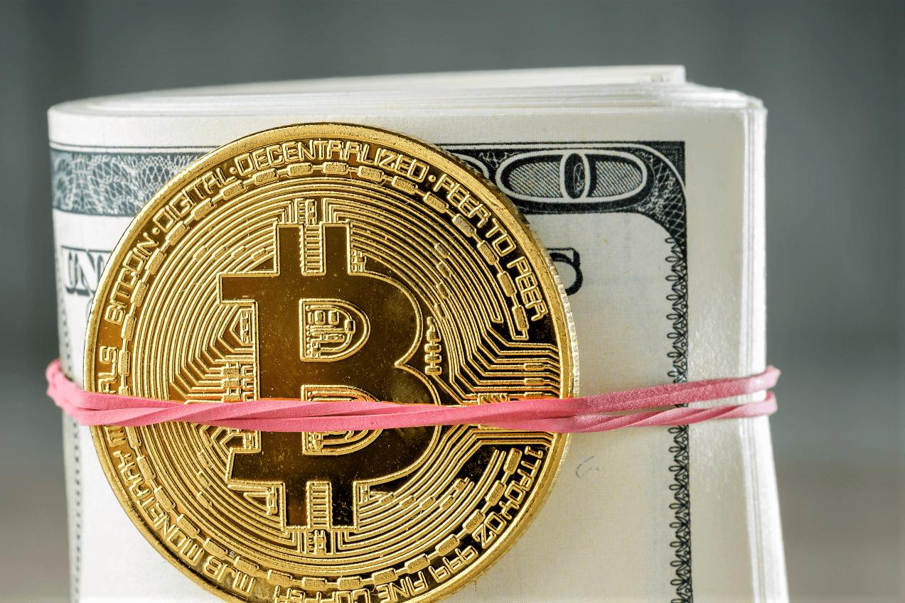 Bitcoin & Inflazione: sta maturando come vero asset