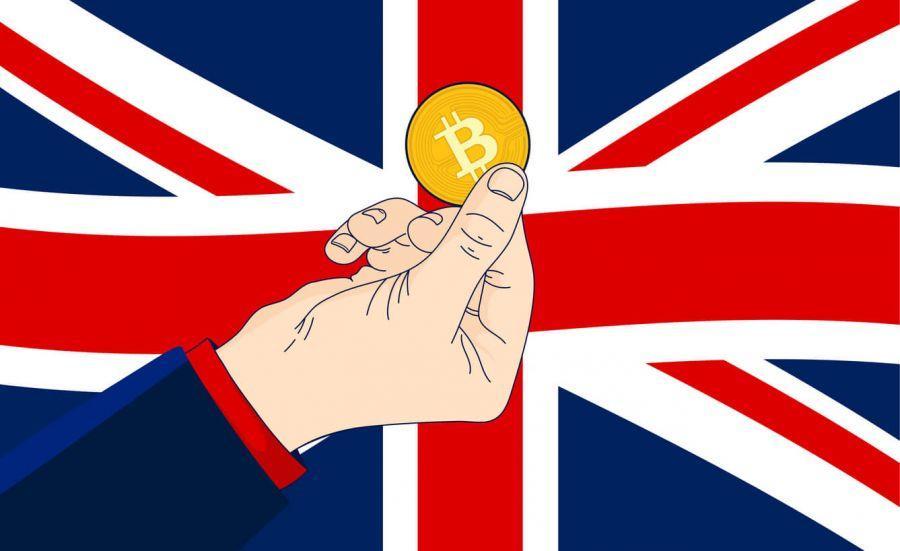 FCA del Regno Unito si rivolge a giovani investitori di cripto, attacchi ransomware alla DeFi + Altre notizie