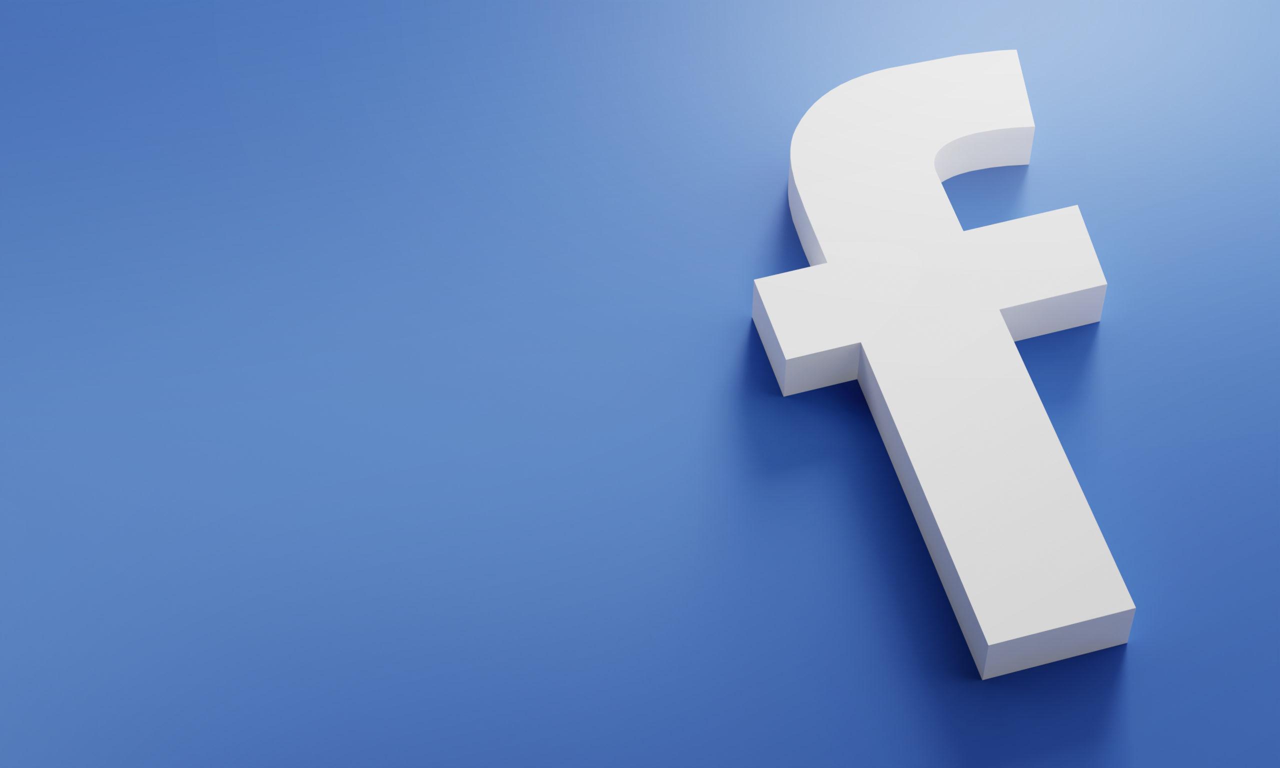 Facebook si prepara al lancio di Diem