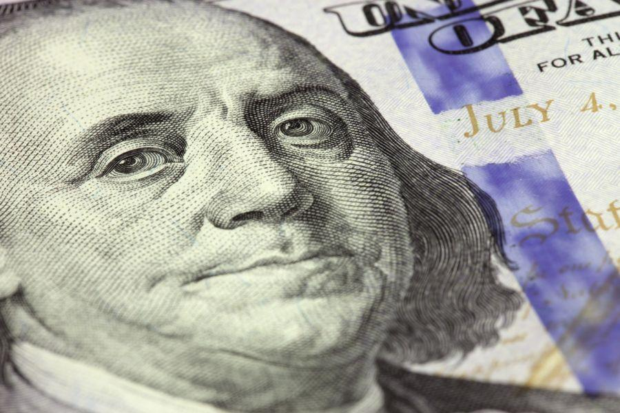 Dopo tre anni Circle rivela le riserve USDC