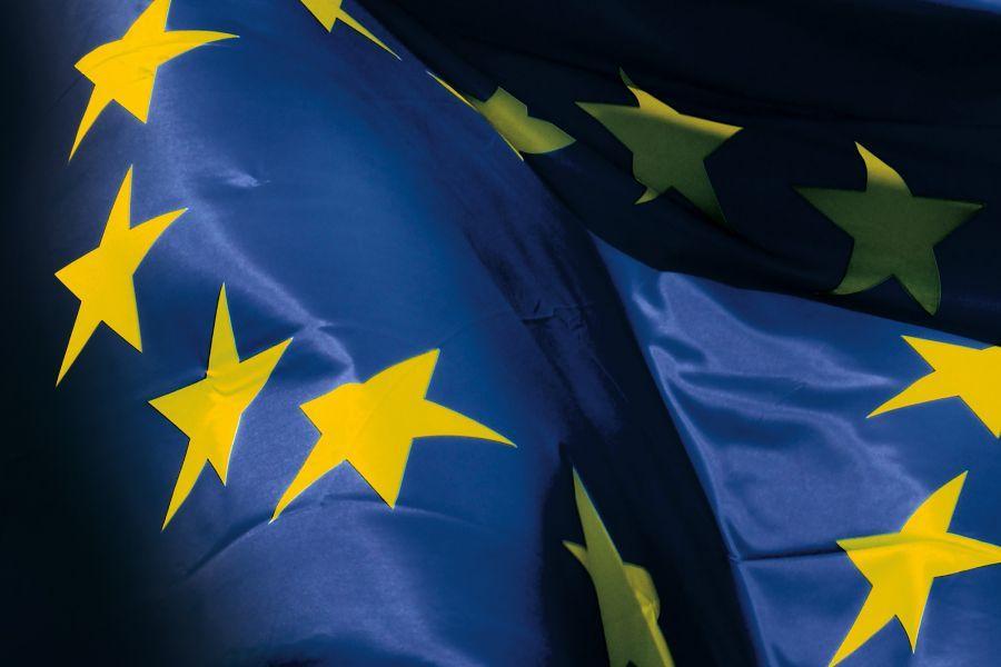 """La Commissione europea mira ai """"portafogli cripto"""" e alla privacy dei cittadini"""