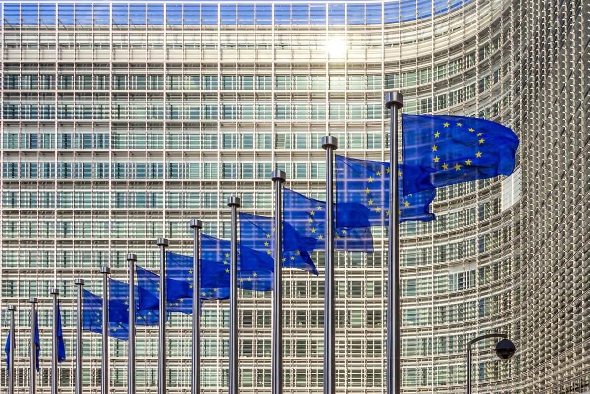 """La Commissione Europea chiarisce cosa significa """"portafogli di criptovalute anonimi"""""""