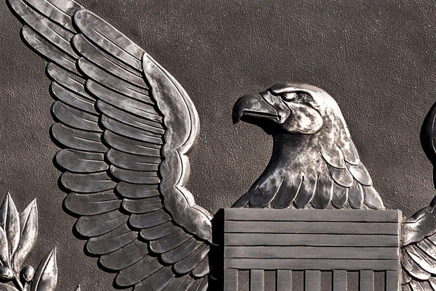 Un avvertimento dal presidente della SEC, i miner di Bitcoin diventano quotati , Tether ancorati all'euro  + Altre notizie