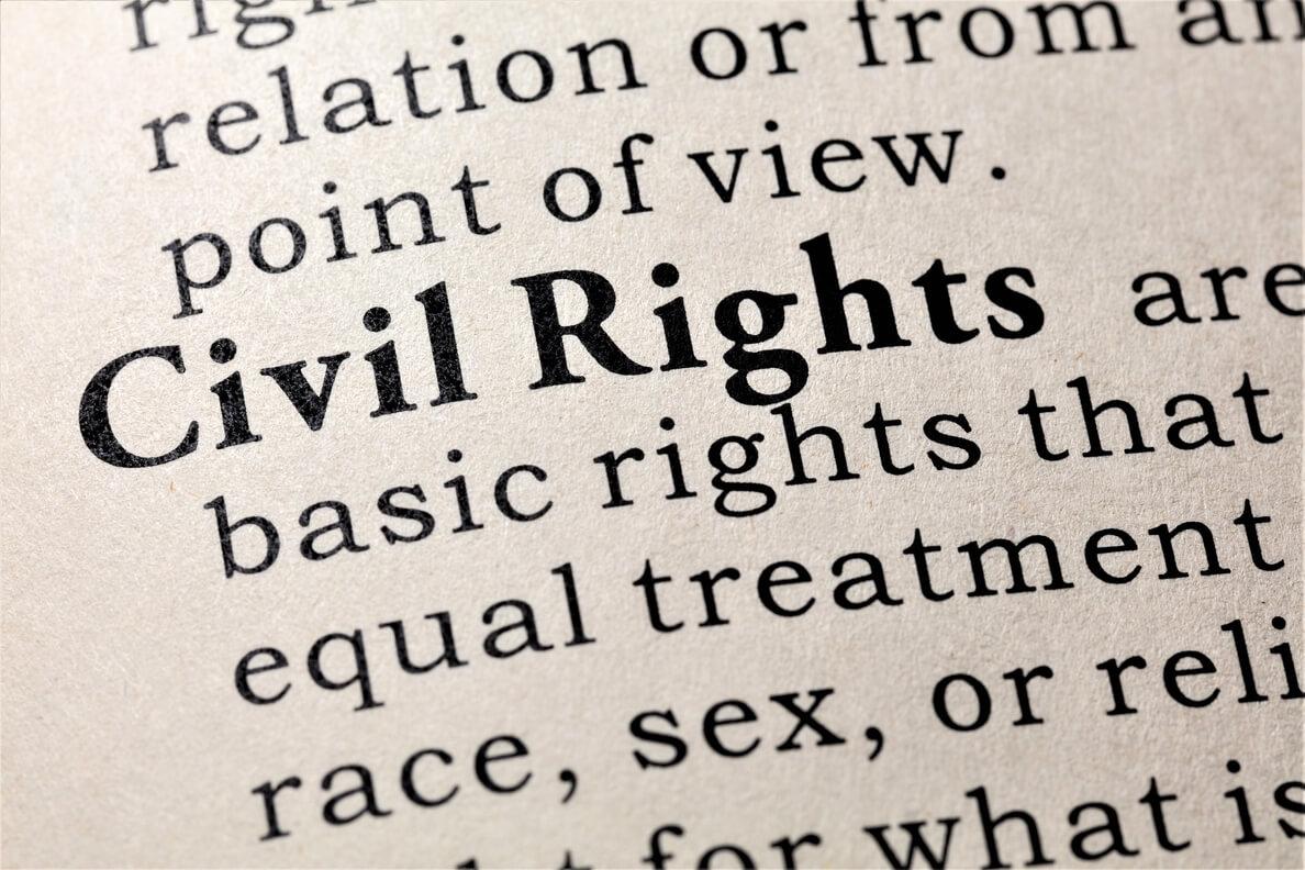 """La legge sul mercato delle risorse digitali e sulla protezione degli investitori è """"abbastanza misurato"""" ma solleva questioni per i diritti civili"""