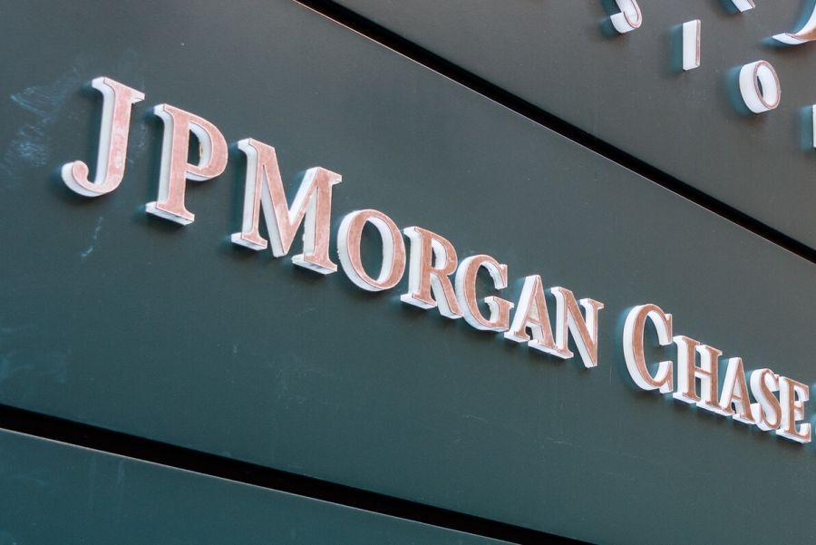 JPMorgan offre ai clienti delle banche private l'accesso al Fondo Bitcoin