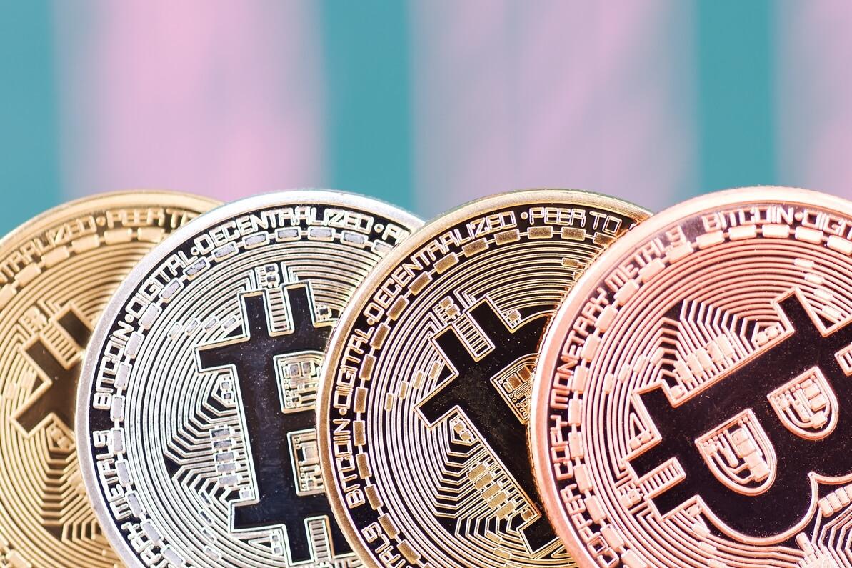 Sfatare i 4 grandi miti su bitcoin promossi dalle banche centrali nel 2021