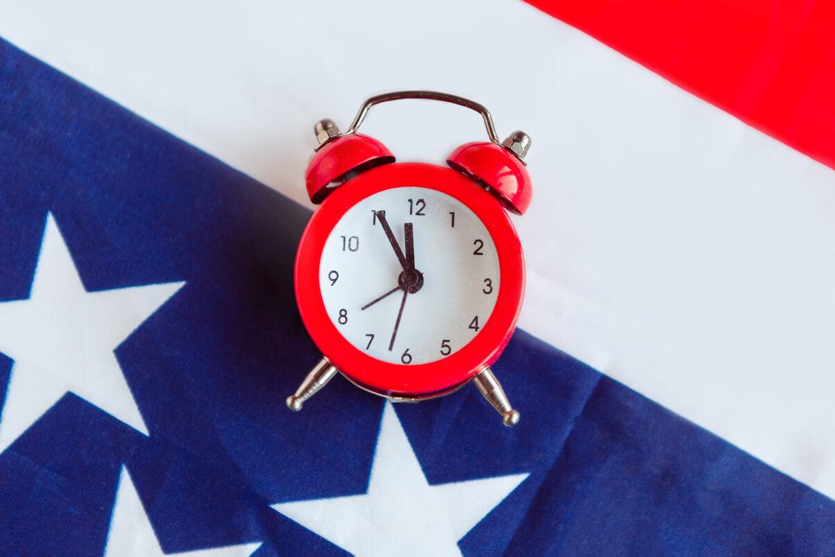 Il compromesso tra i disegni di legge potrebbe non arrivare in tempo per salvare le cripto statunitensi