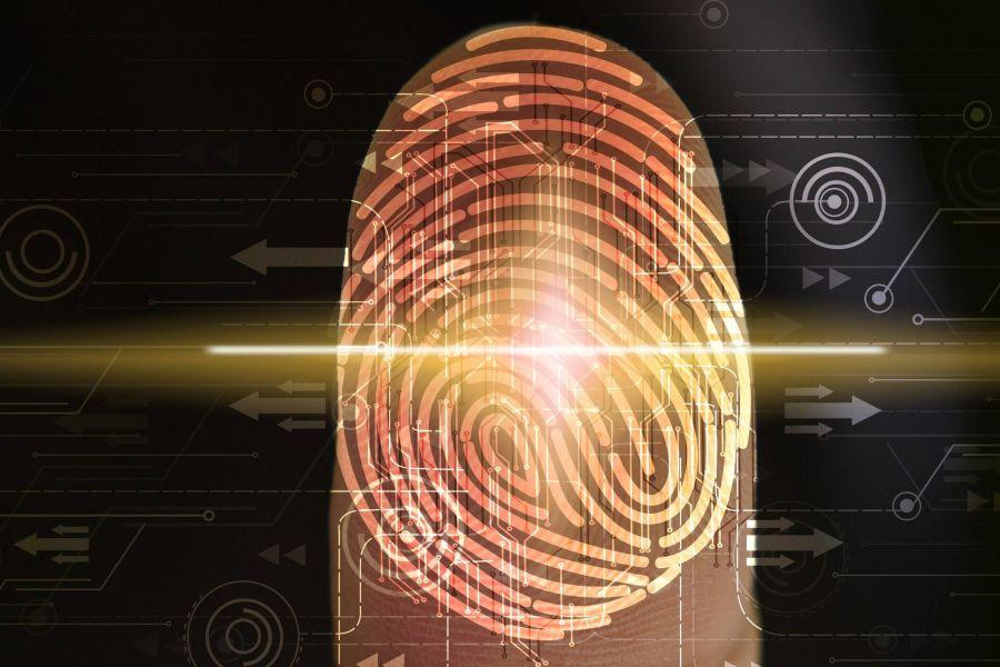 L'ID digitale rende facile l'esclusione dei più vulnerabili