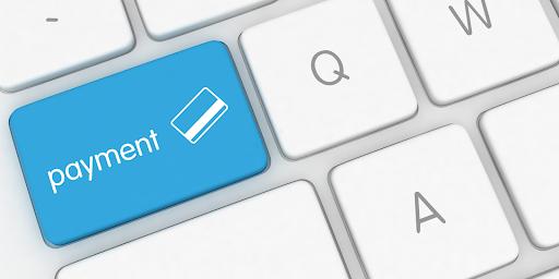 PayPal introdurrà a breve pagamenti in criptovalute