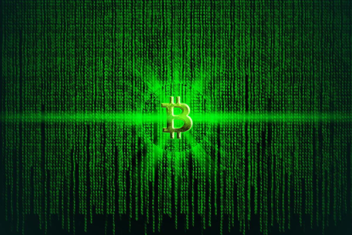 I miner di Bitcoin riprendono l'attività e l'hashrate sale