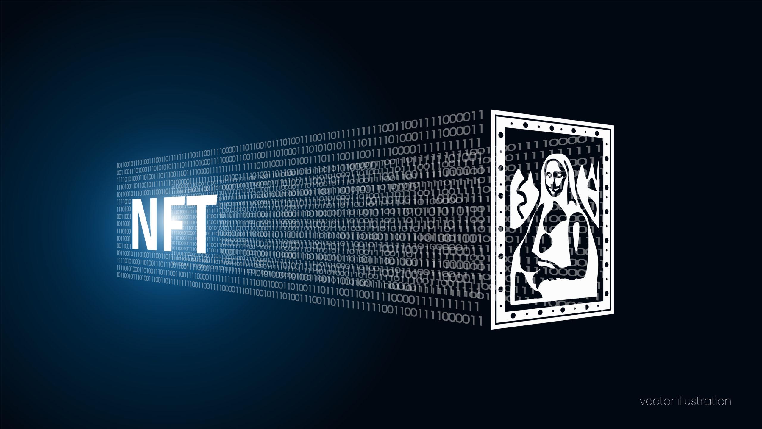 Cosa fanno i progetti NFT con gli  Ethereum che ottengono?