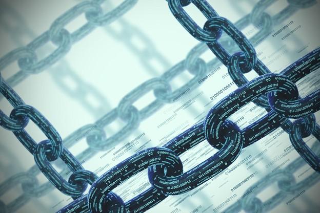 3 Blockchain che cercano di detronizzare Ethereum