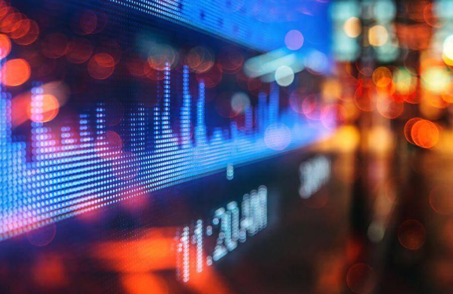 Il crypto Market Sentiment esce dalla zona positiva