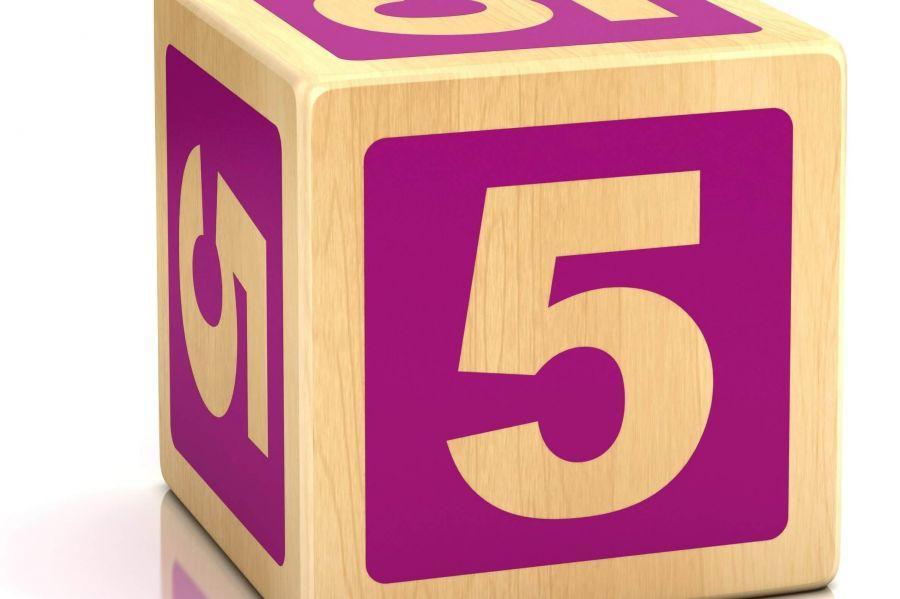 5 ottime piattaforme di trading con leva finanziaria