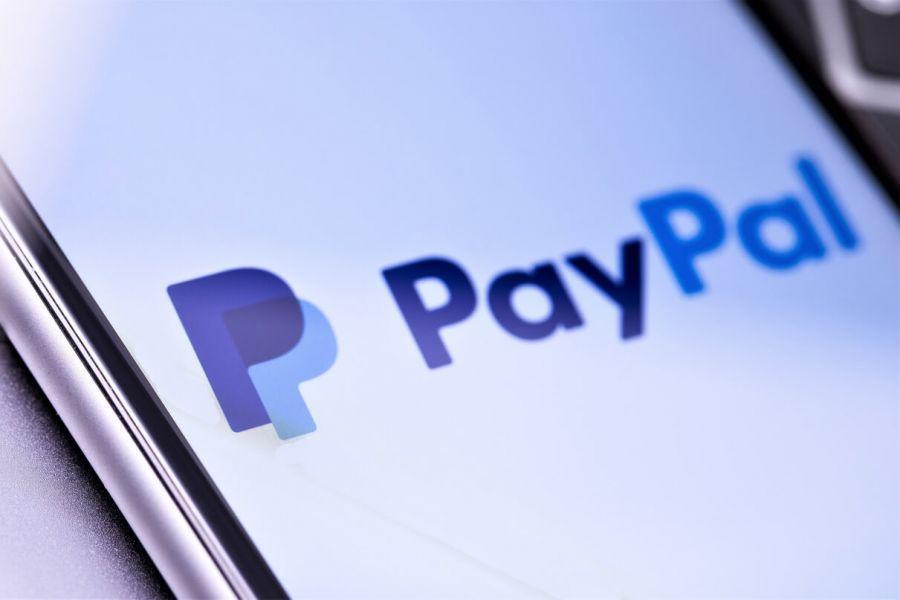 PayPal UK lancia un nuovo servizio crypto