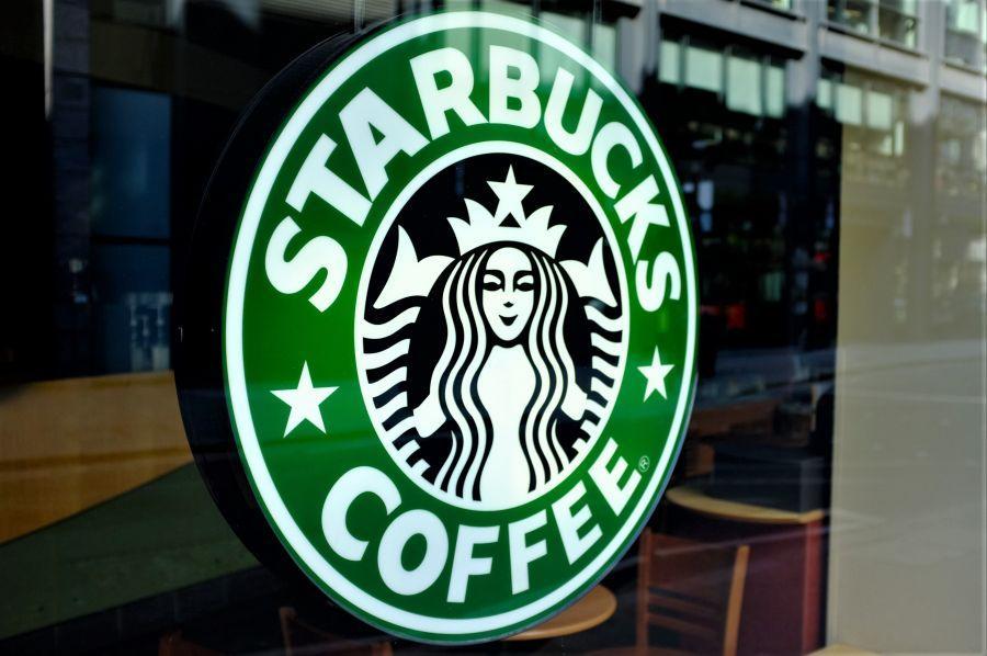 Bitcoin accettato da Starbucks e ovunque in El Salvador